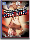 Lie Back and Think of Britain 3-Pack