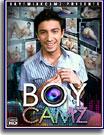 Boy Camz