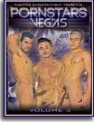 Pornstars in Vegas 3