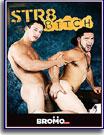 Str8 Bitch