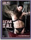 Bear It All