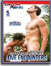 Equator Resort Love Encounters