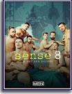 Sense 8: A Gay XXX Parody