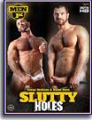 Slutty Holes