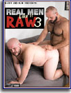 Real Men Like It Raw 3