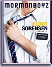 Elder Sorenson