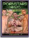 Pornstars in Vegas 4