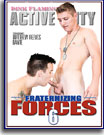 Fraternizing Forces 6