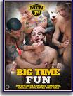 Big Time Fun