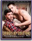 Straight Boy Seductions 4