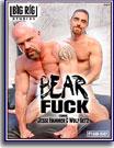Bear Fuck