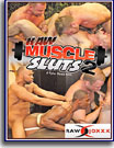 Raw Muscle Sluts 2