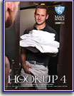 Hookup 4, The