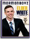 Elder White