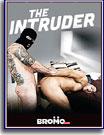 Intruder, The