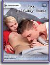 Half-Way House, The
