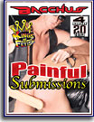 Painful Submissions 20 Hrs 4-Pack