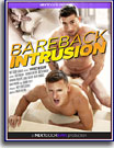 Bareback Intrusion