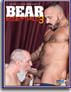 Bear Essentials 3