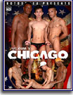 Welcum to Chicago