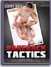 Bareback Tactics