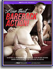 Love That Bareback Action