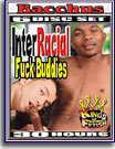Interracial Fuck Buddies 30 Hours 6-Pack
