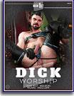 Dick Worship