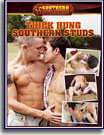 Thick Hung Southern Studs