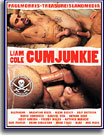 Cum Junkie