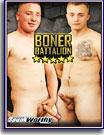 Boner Battalion
