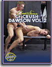 Corbin Fisher CF Crush: Dawson 2