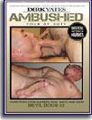 Ambushed Devil Dogs 2