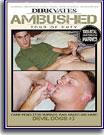 Ambushed Devil Dogs 3