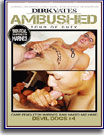 Ambushed Devil Dogs 4