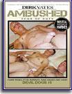 Ambushed Devil Dogs 5