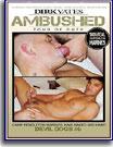 Ambushed Devil Dogs 6