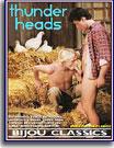 Thunder Heads