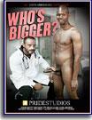 Who's Bigger?