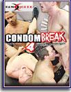 Condom Break 4