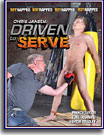 Chris Jansen: Driven to Serve