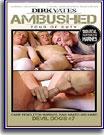 Ambushed Devil Dogs 7