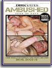 Ambushed Devil Dogs 8