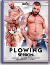 Plowing Session