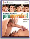 Porn Apprentice 3