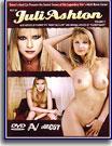 Best Of Juli Ashton 2