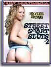 Street Smart Sluts 2