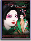 Memoirs of Mika Tan
