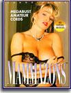 Mammazons - Megabust Amateur Coeds