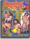 Quebec Perversity 6